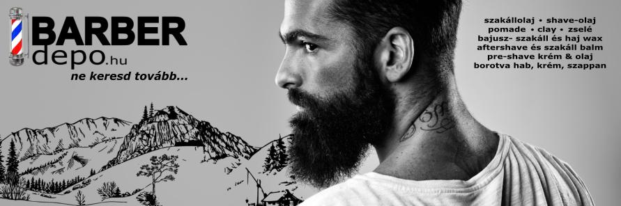 barberdepo-new-2019