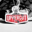 Uppercut Deluxe Air Freshener (új)