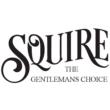 Squire The Reed Diffuser - Sandalwood & Musk illatosító 100ml
