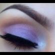 Astor Couture Eyeshadow szemhéjpúder 600 Parma