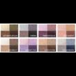 Revlon ColorStay Quad 16-hour Szemhéjfesték - Decadent 505