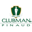 Clubman Pinaud After Shave Lotion Original 177ml