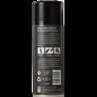 Made For The Blade Clipper Spray hajvágógép tisztító és ápoló spray 400ml
