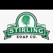 Stirling Shaving Soap Executive Man 170ml