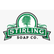 Stirling Shaving Soap Haverford 170ml