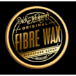 Dick Johnson Original Fibre Wax Insouciant