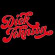 Dick Johnson Grooming Tonic Fulgurant 200ml
