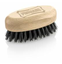 Proraso Old Style Beard & Moustache Brush
