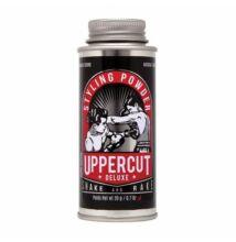 Uppercut Deluxe Styling Powder 20g (ÚJ)