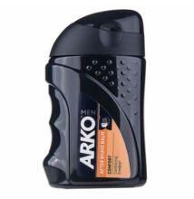 Arko Men Comfort After Shave Balm 150ml