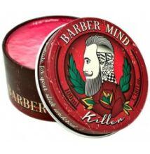 Barber Mind Killer Pomade - 100ml