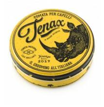 Tenax Pomade Strong 125ml