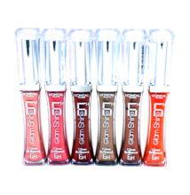 L'Oreal Paris Glam Shine 6H Gloss Brialliance szájfény (több árnyalat)