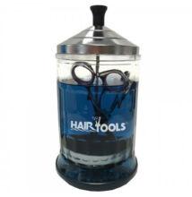Hair Tools fertőtlenítő tartály 620ml
