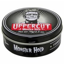 Uppercut Deluxe Monster Hold pomade 70g