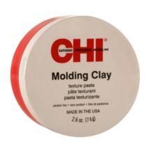 Chi Ts Molding Clay Hajformázó Paszta 74g