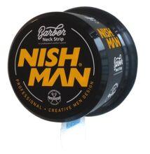 Nish Man Barber Neck Strips Dispenser nyakpapír adagoló