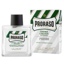 Proraso Green Aftershave balzsam 100ml