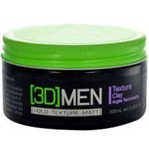 3Dmen Texture Clay 100ml