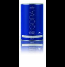 IGORA Vario Blond Super Plus szőkítőpor 450g