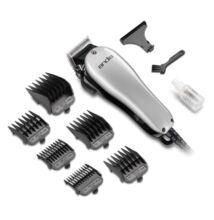 Andis Easy Style hajvágógép (ezüst)
