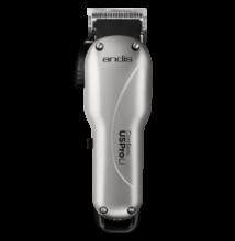 Andis Cordless UsPro Li Adjustable Blade Clipper vezeték nélküli hajvágó gép