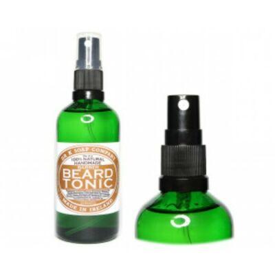 Dr K Beard Tonic Original Cool Mint 50ml
