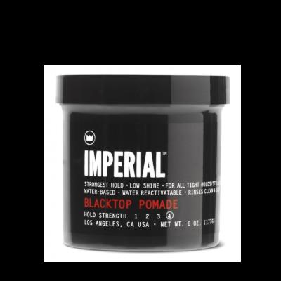 Imperial Barber BlackTop Pomade 177g
