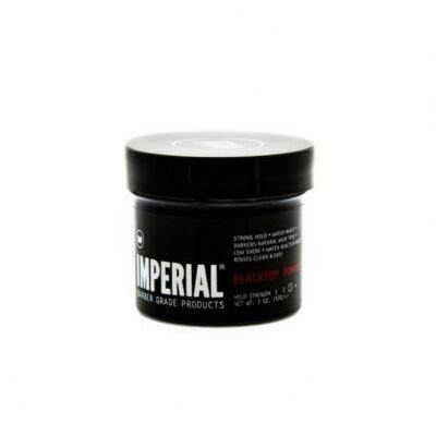 Imperial Barber BlackTop Pomade 59ml