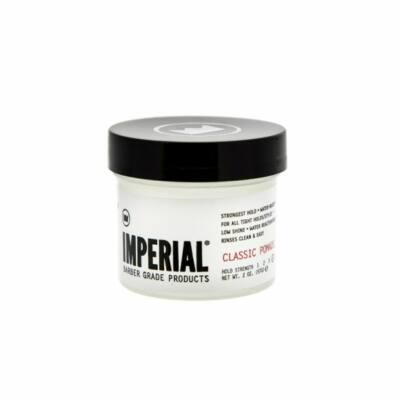 Imperial Barber Classic Pomade 59ml