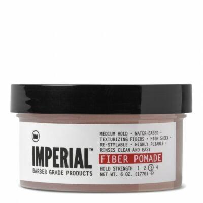 Imperial Barber Fibre Pomade 177g