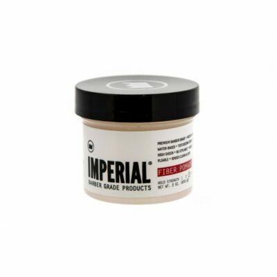 Imperial Barber Fibre Pomade 59ml