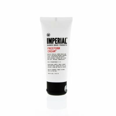 Imperial Barber FreeForm Cream 59g