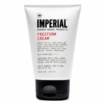 Imperial Barber FreeForm Cream 113g
