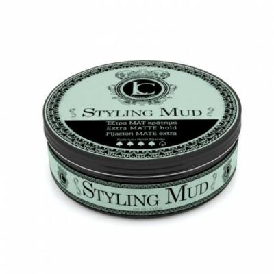 Lavish Care Styling Mud 100ml