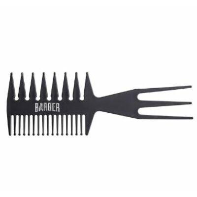 Marmara Barber Comb No.34 fésű (Shave Factory)