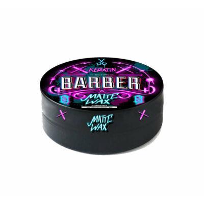 Marmara Barber Keratin Matte Wax 150ml