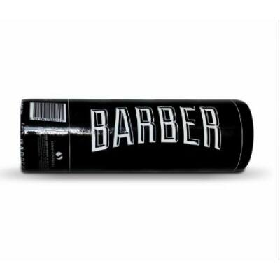 Marmara Barber Neck Strip nyakpapír (5x100)