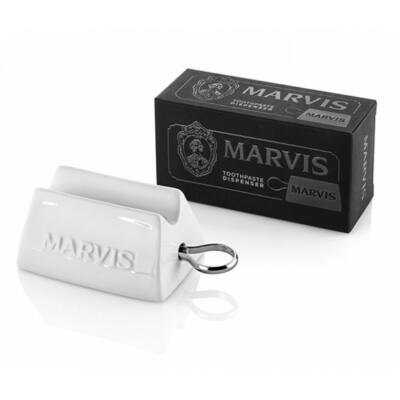 Marvis Toothpaste Squeezer - tubus kinyomó