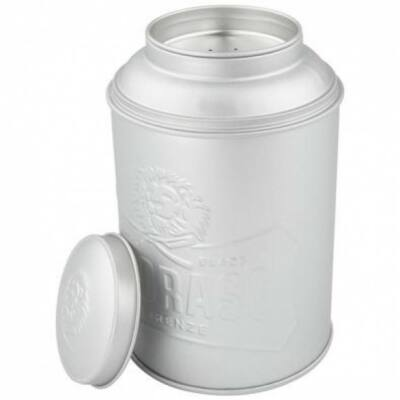 Proraso Metal Container For Post Shaving Powder