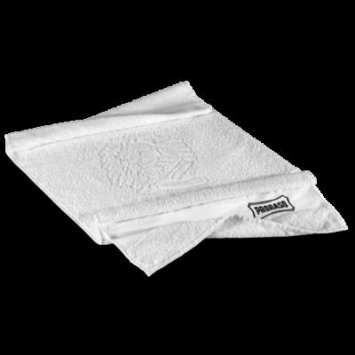 Proraso Shaving Towel 50x90cm