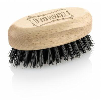 Proraso Old Style Beard & Moustache Brush