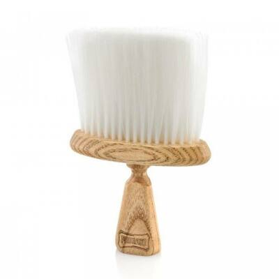 Proraso Neck Brush nyakszirtkefe