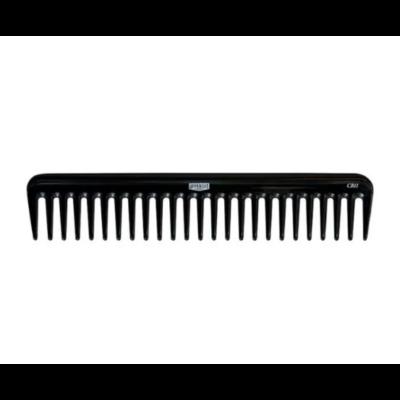 Uppercut Deluxe Rake Comb Black