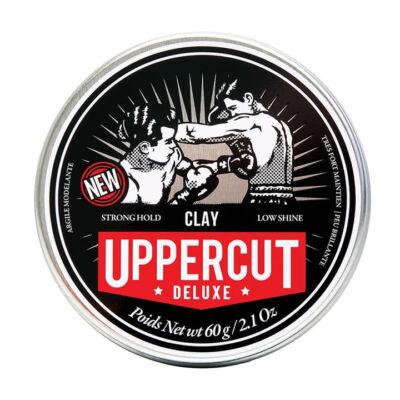 Uppercut Deluxe Clay 60g (új)