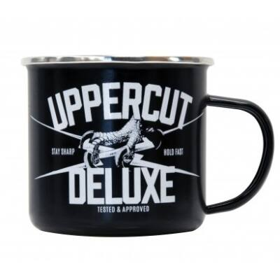 Uppercut Deluxe Shaving Mug
