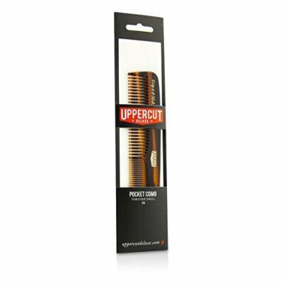 Uppercut Deluxe Pocket Comb CT5