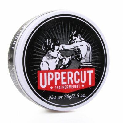 Uppercut Deluxe Featherweight 70g