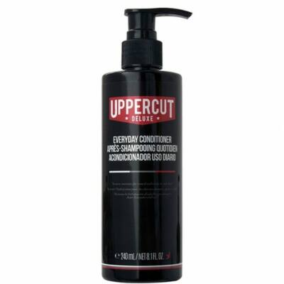 Uppercut Deluxe Conditioner balzsam 240ml