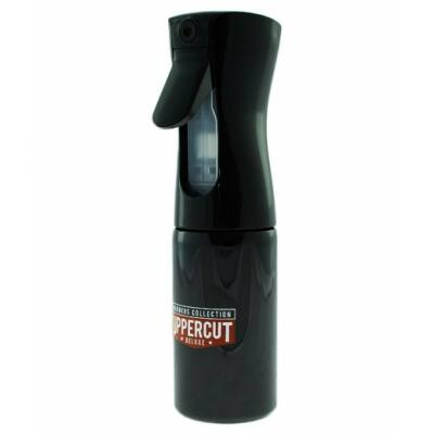 Uppercut Deluxe Water Spray Bottle vizező (nagy)